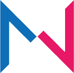 NeroloZ